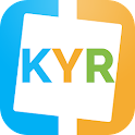 KYR- CBSE, State Board Results