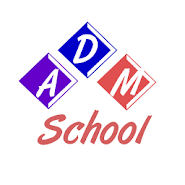 ADM School 1 0 latest apk download for Android • ApkClean