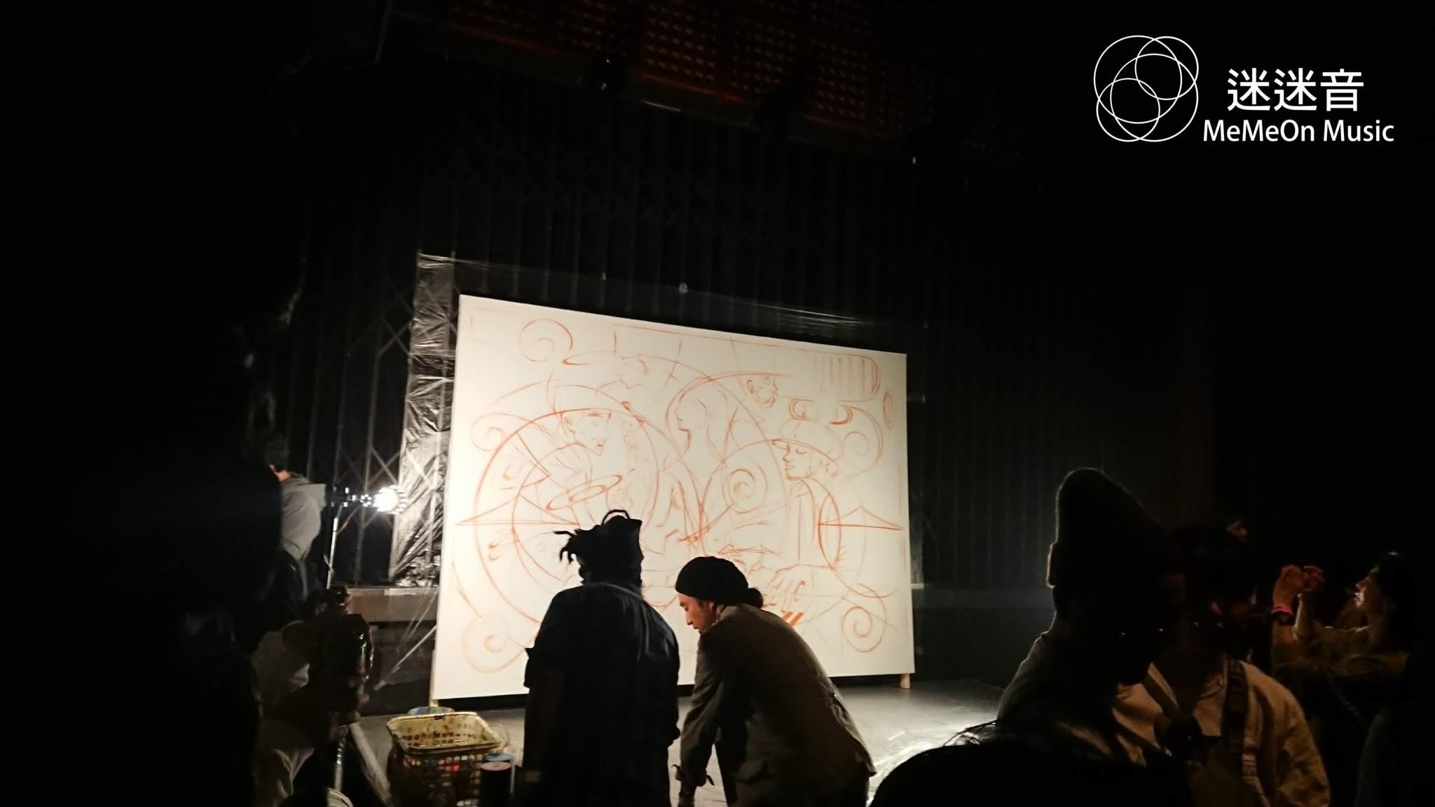 【迷迷現場】與未來連結的都市型音樂節 SYNCHRONICITY '19 超過140組藝人嗨翻涉谷