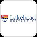 Lakehead University icon