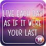 Motivational Quotes APK icon
