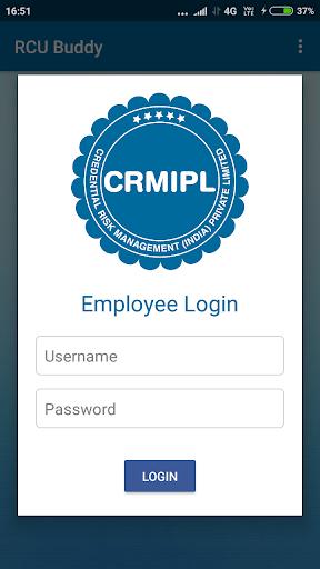 CRMIPL screenshots 1