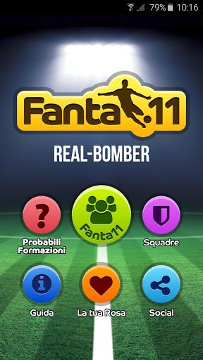 Fanta11