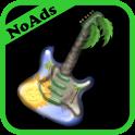 Family Guitar NoAds icon