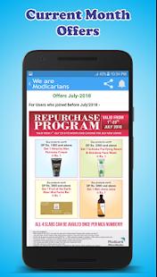 App Family Modicarians APK for Windows Phone