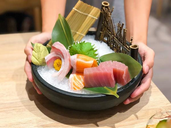 松野家日本料理店