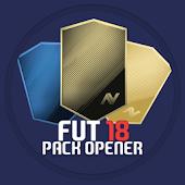 Tải Fut 18 Pack Opener (Devero) APK