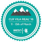 CLRVilaReal'16