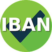 IBAN Check IBAN Validation