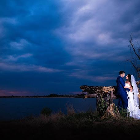 Fotograful de nuntă Adrian Metzak (adrianmetzak). Fotografie la: 21.08.2017