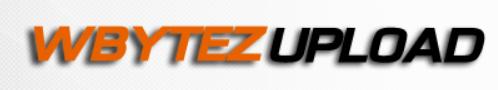 Worldbytez logo