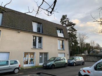 appartement à Baulne (91)