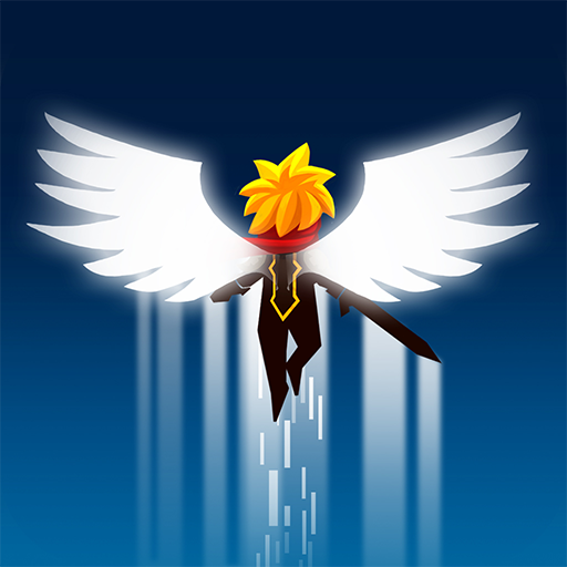 Tap Titans 2 game (apk) free download for Android/PC/Windows