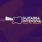 Curso de Guitarra Premium