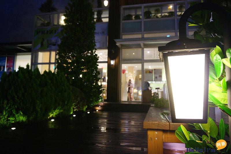 台中咖啡館推薦,梨子咖啡館崇德店-2