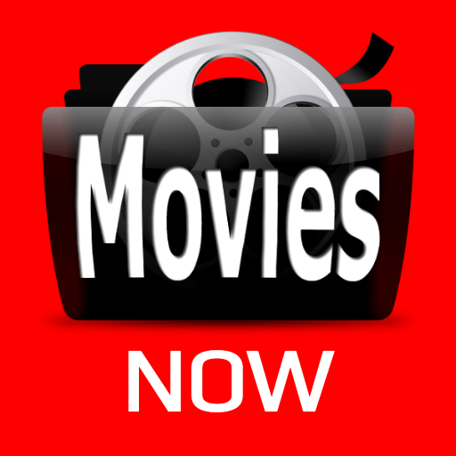 Movies Now - Free Movies,Movie Reviews & Trailers