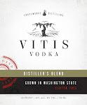 Vitis Distiller's Blend
