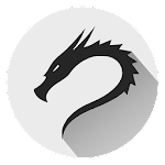 Learn Kali Linux Icon