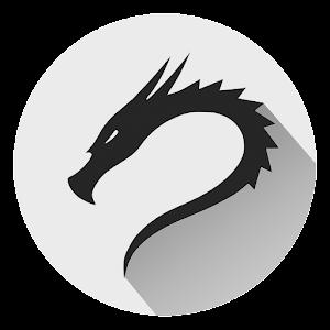 Learn Kali Linux APK Cracked Download