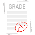 IN Bar - Grading Application icon
