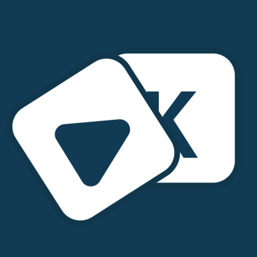 Kymoplay file APK for Gaming PC/PS3/PS4 Smart TV