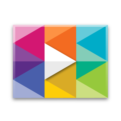 Mobile TV - Apps on Google Play