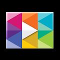 Mobile TV download