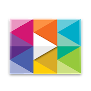 App Mobile TV APK for Windows Phone