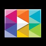 Mobile TV 2.02.1200 App icon