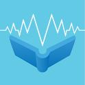 Alabama Blue Health Handbook icon