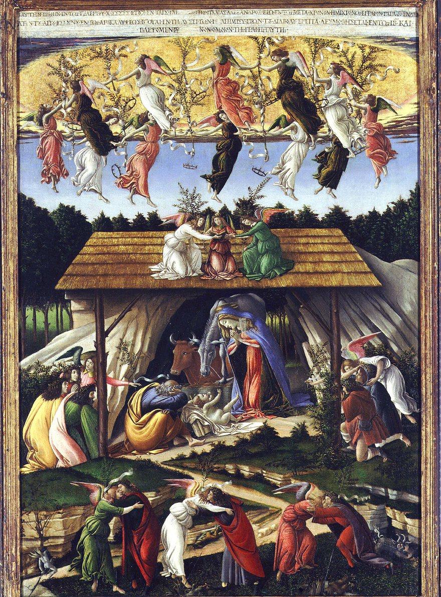 Mystic Nativity-Sandro Botticelli, 1500.jpeg