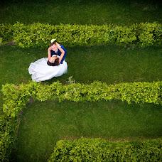Wedding photographer Donato Ancona (DonatoAncona). Photo of 01.08.2017