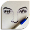 Drawing Lessons (Guide) icon