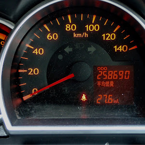 ソニカ L405S RS リミテッドのカスタム事例画像 e46user@Club E46さんの2019年06月19日23:43の投稿