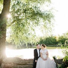 Свадебный фотограф Мария Мальгина (Positiveart). Фотография от 26.10.2018