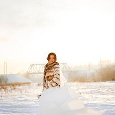 Wedding photographer Evgeniy Pankratev (Bankok). Photo of 05.06.2018