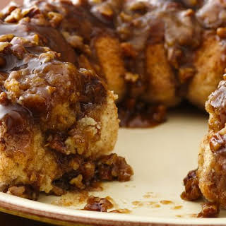 Bisquick Cinnamon Bread Recipes.
