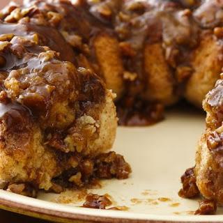 Bisquick Cinnamon Bread Recipes.