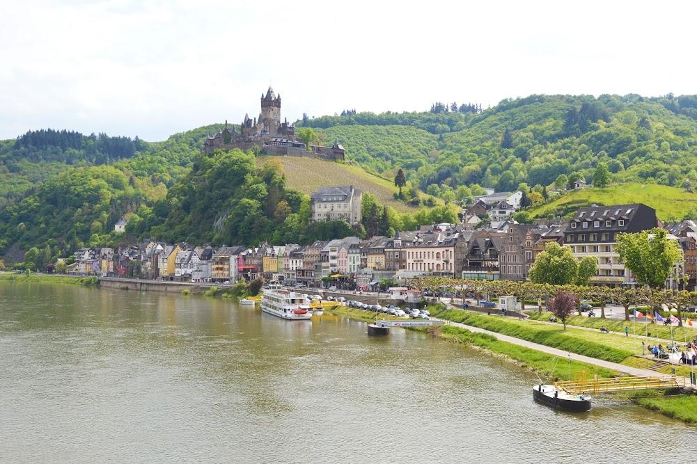 mooie-wijnroutes-europa