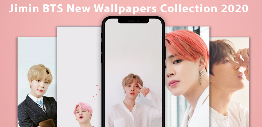 ZwRJOotn9Z0ZYihFDwUADarboMWsfMZ1zxHKU5OStBso8j17LnKwwjm8M ITip258kO =h1024 no tmp jimin bts new wallpapers collection 2020 apk