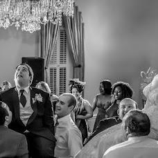 Wedding photographer Togel Peter (ptphoto). Photo of 30.05.2017