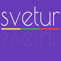 Svetur Radio icon