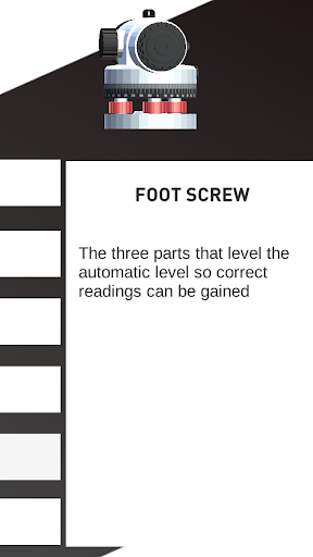 Auto Level