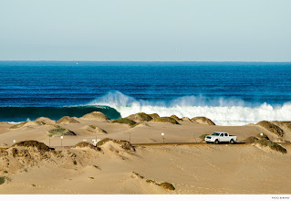 Photo: Photo of the Day: Central California. Photo: #ChrisBurkard #Surfer #SurferPhotos