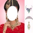Woman Jewelry Best Jewellery apk