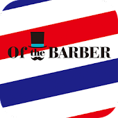 Of the BARBER