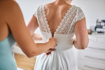 Hochzeitsfotograf Jeremy Sauterel (emotions-photo). Foto vom 08.10.2020