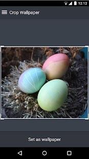 Easter Wallpapers- screenshot thumbnail
