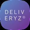 DELIVERYZ Icon