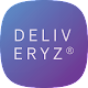 DELIVERYZ (app)